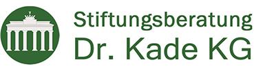 bianca_huesken_immobilien_hamm_kade_stiftung_logo