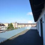 Barrierefreies Wohnen in Hamm