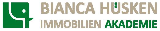 BHI_Akademie_Logo2