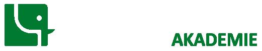 BHI_Akademie_Logo_weiss